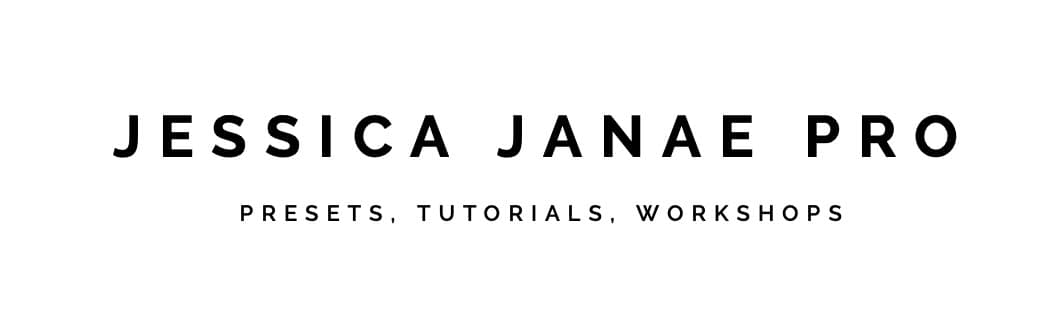 Jessica Janae Pro